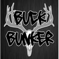 Buck Bunker Blinds