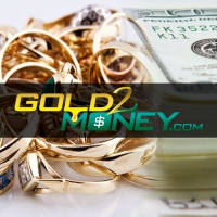 Gold2Money