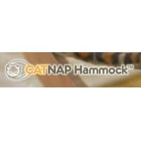 Catnap Hammock