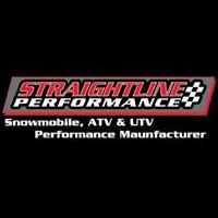 Straightline Performance