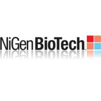 NiGen Biotech