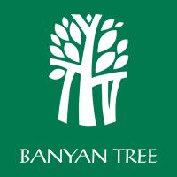 Banyan Tree Hotels & Resorts
