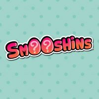 Smooshins
