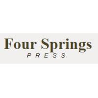 Four Springs Press