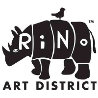 RiNo Art District