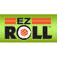 EZ Roll