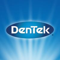 DenTek Oral Care