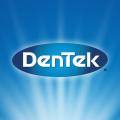 DenTek Oral Care TV Commercials