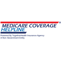 Medicare Coverage Helpline