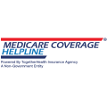 Medicare Coverage Helpline TV Commercials