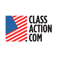 ClassAction.com