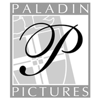 Paladin Pictures