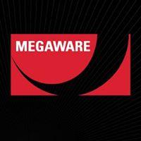 Megaware KeelGuard