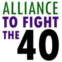 Alliance to Fight the 40