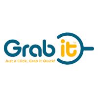 Grab It