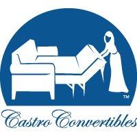 Castro Convertibles