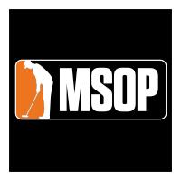 Major Series of Putting (MSOP)