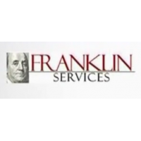 Franklin Services