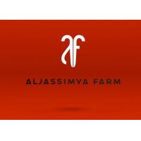 Aljassimya Farm
