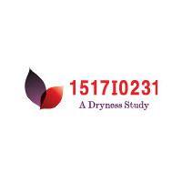 Dryness Study