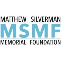 Matthew Silverman Memorial Foundation