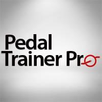 Pedal Trainer Pro