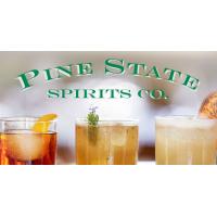 Maine Spirits