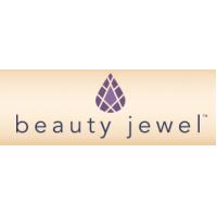 Beauty Jewel