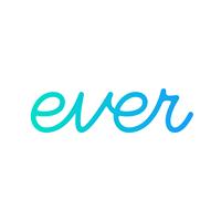 Ever.com
