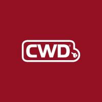CWD Sellier