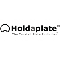 Hold-a-Plate