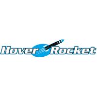 Hover Rocket