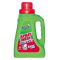 Spray 'n Wash TV Commercials