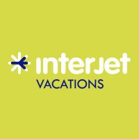 Interjet Vacations