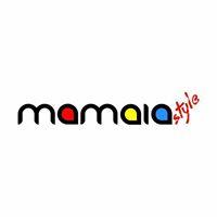 Mamaia Style