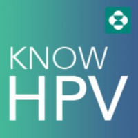 Know HPV