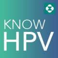Know HPV TV Commercials