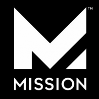 Mission Athlete