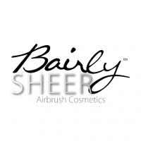 Bairly Sheer