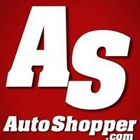 AutoShopper.com
