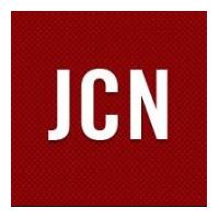 Judicial Crisis Network