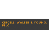 Circelli, Walter & Young, PLLC