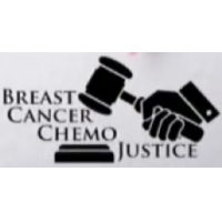 Breast Cancer Chemo Justice