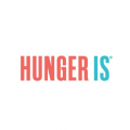 Hunger Is TV Commercials