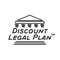 Discount Legal Plan