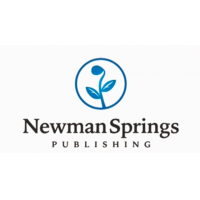 Newman Springs Publishing