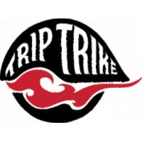 Trip Trike
