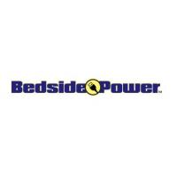 Bedside Power