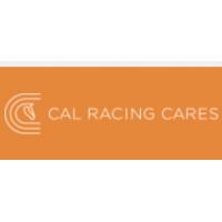 Cal Racing Cares