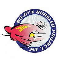 Bo-Dyn Bobsled Project